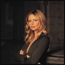 buffy the vire slayer s 4 e 4 fear itself dailymotion 406 best