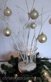 Christmas Centerpiece Images - christmas centerpieces