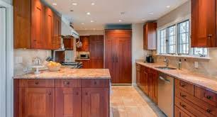 best kitchen cabinet makers uk best 15 cabinet makers in woodbury ct houzz uk