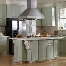 cabinet range hood vents stainless steel range hoods for kitchen