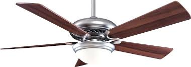 paddle fans minka aire ceiling fans paddle fans with best paddle fans home