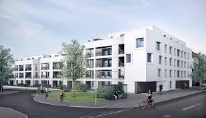 Kaufen Wohnung Haus Expertimmobilien Marco Groppel E K Neubauvorhaben Wohndomizil
