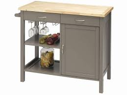 meuble cuisine bois buffet cuisine pin massif meuble cuisine en bois massif