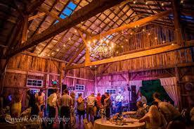 brown county wedding venues brown county wedding venues the barn at brown county wedding