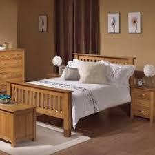 Red Oak Bedroom Furniture by Oak Bedroom Furniture Beds Dressing Tables Chest Of Drawers