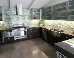 kitchen center island plans 100 kitchen center island plans kitchen island cabinets