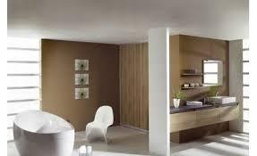salle de bain ouverte sur chambre déco tendance la salle de bain ouverte sur la chambre