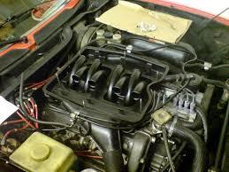 alfa romeo montreal engine airbox wikipedia