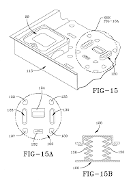 patent us7040504 system and apparatus for the dispensing of