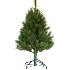 tree nz pine 4ft