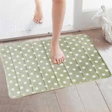 non slip carpet rug cheap featuring gallery with memory foam rugs