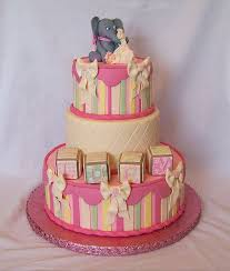 473 best baby shower cake images on pinterest petit fours baby