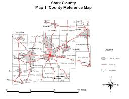 Ohio Map Us by Index Of Bair Hughes Maps Us Il In Mi Oh Pa