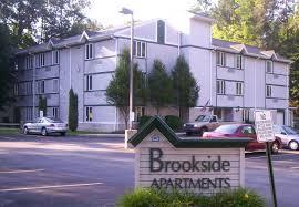 apartment new brookside apartments phoenix decoration ideas