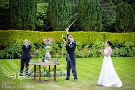 wedding traditions wedding weddings and wedding