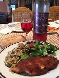 bon appetit u2013 gagliano vineyards