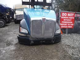 kenworth t700 k140 kenworth t700 2012 payless truck parts