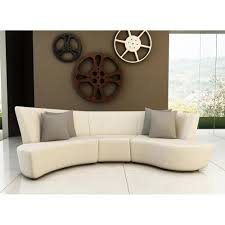 furniture amazing contemporary sofas and decorative pillows with