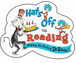 happy birthday dr seuss read across america happy birthday dr seuss stage presents