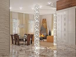 beautiful interior columns design ideas gallery interior design