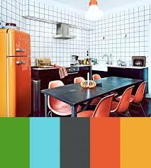 Colorful Interior Jonas Ingerstedt U0027s Colorful Interior Photos Design Milk