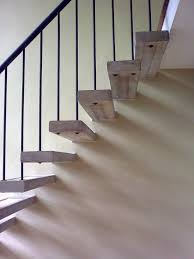 Iron Banister Interior Awesome Modern Spiral Staircase Design With Chromed