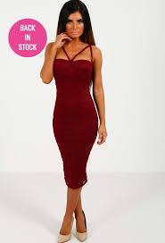 pink boutique dresses 15 best fashion brands 3 i pink boutique images on