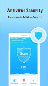 cm security pro apk cm security antivirus pro 2018 1 0 0 apk androidappsapk co