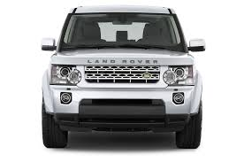 land rover lr4 black interior 2014 land rover lr4 reviews and rating motor trend