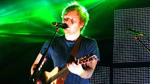 ed sheeran tour 2017 ed sheeran tour dates ed sheeran concerts 2018 ed sheeran concert