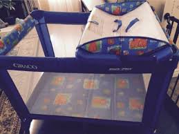 Pack N Play Changing Table Cover Ideal Graco Pack N Play Changing Table Rs Floral Design Find