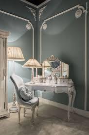 feminine bedroom beautiful feminine bedrooms bedroom ideas for new couples bedroom