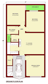 house plans home dream designs floor featured plan iranews