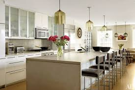 kitchens islands 21 stunning kitchen island ideas photos architectural digest