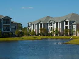 Arbor Homes Floor Plans by Welcome Home Apartments For Rent In Lynn Haven Fl Arbor Trace