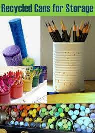Diy Recycled Home Decor 267 Best Recycled Images On Pinterest Crafts For Kids Recycled