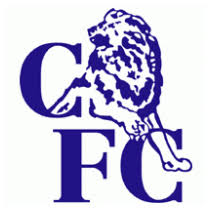 Chelsea Logo Chelsea Logo Logo Chelsea Png Transparent Chelsea Png Images Pluspng