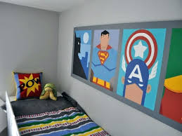Batman Room Decor Bedroom Accessories Bedroom Decor Batman Room Decorating