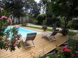 chambre d hote bassin d arcachon avec piscine la maison du capitaine chambres d hôte à andernos les bains