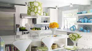 bright kitchen ideas unique 20 bright kitchens decorating inspiration of happy kitchen