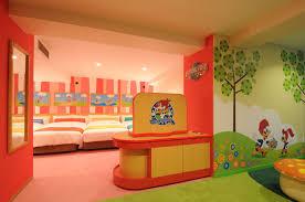 universal studios japan themed room ritz carlton valentine u0027s