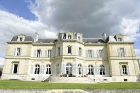 chambres d hotes ile de chambres d hôtes au château et gîte en seine et marne