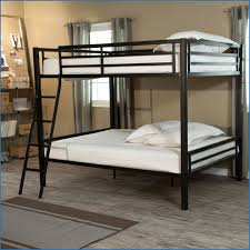 Bunk Beds Hawaii Fresh Stock Of Bunk Beds Hawaii 12244 Bunk Beds Ideas