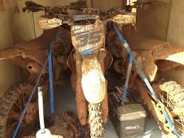 where can i ride my motocross bike how to wash your dirt bike like the actual right way