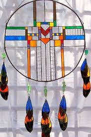 stained glass supplies l bases 309 best stained glass feathers images on pinterest stained glass