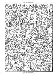 10 landscapes coloring pages images coloring