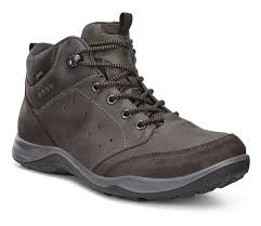 ecco womens boots sale ecco womens boots black leather size 36 6 5 delux mid calf shoes