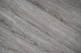 Black Laminate Flooring Tile Effect Floors Direct Cheap Laminate U0026 Wood Flooring Samples