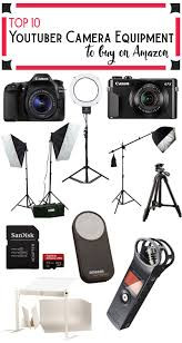 photoshop cc black friday amazon top 10 youtuber camera equipment on amazon what you need to