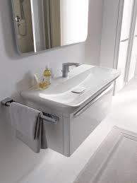 badezimmer spiegelschrã nke wohnzimmerz keramag badmöbel with badmã bel badezimmermã bel